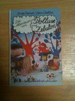Danot+Die-Abenteuer-von-Pollux-und-Zebulon-peb-bunte-Schreibschriftbücher