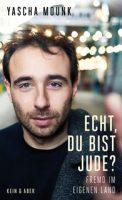 Bild: Kein&Aber Verlag