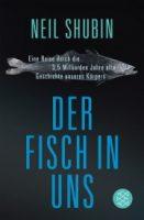 Cover: Fischer Taschenbuch Verlag