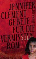 Bild: Suhrkamp Verlag