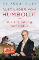 Bild: C. Bertelsmann Verlag